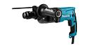 SDS-Plus Boorhamer 16mm