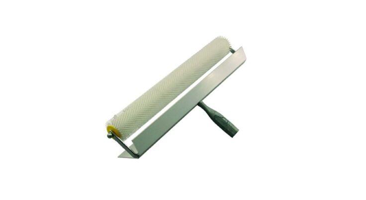 Behangperforator