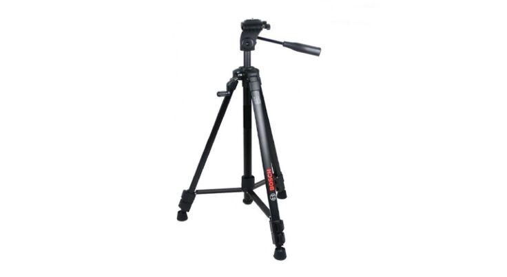 Statief 55-157cm