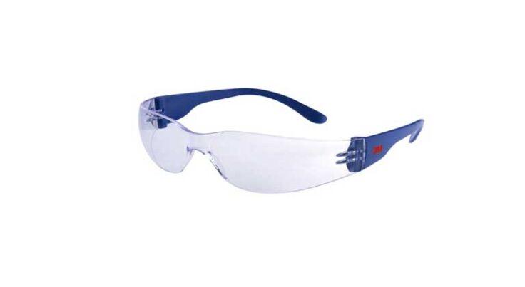 Veiligheidsbril - Comfort