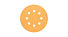 Excenterschuurvel - C470 - K240 - 125mm