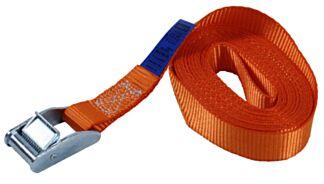 Spanband - 3m