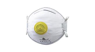 Stofmasker - FFP2 (10st)