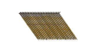 Constructienagels - 2,8 x 50mm (2200st)