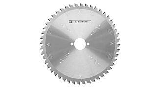 Cirkelzaagblad - 216mm - 48T